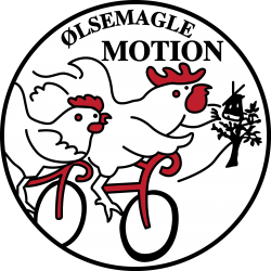 Ølsemagle Motion