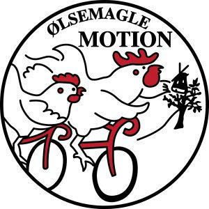 ØM-logo